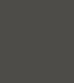 Logo Stellaire